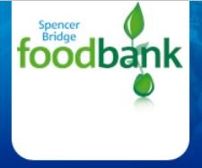Spenser Bridge Food Bank