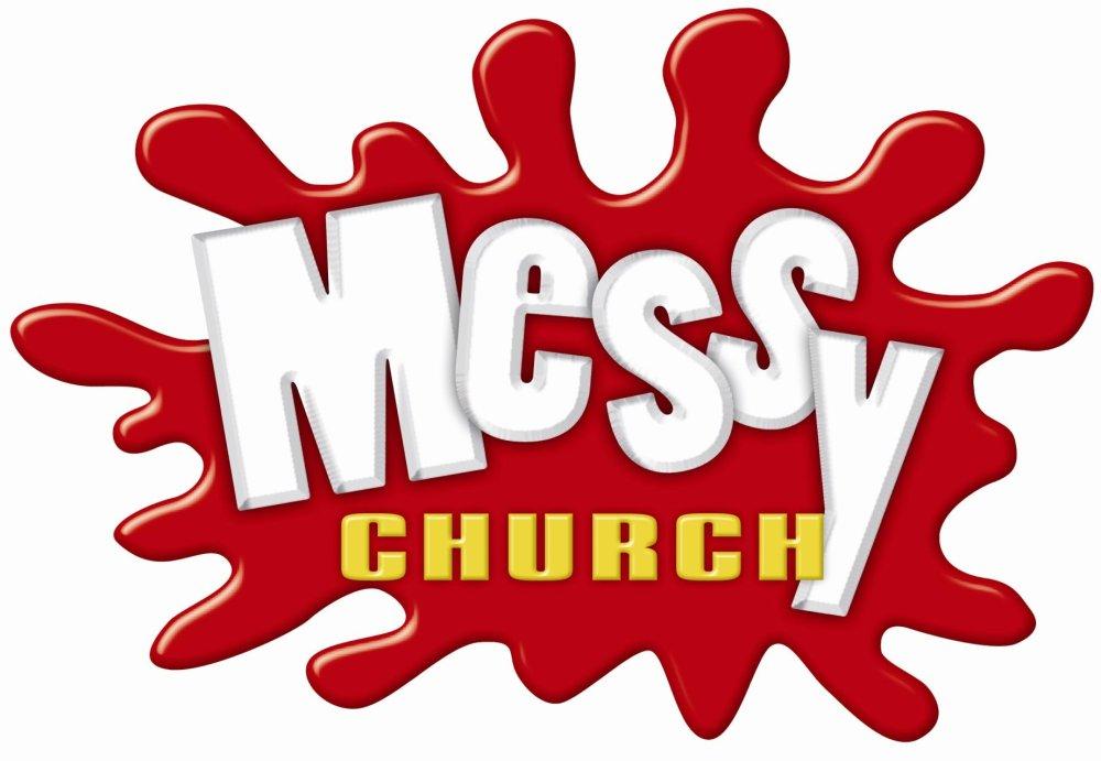 messy_church_logo